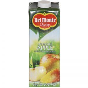 Äppeljuice 1l - 33% rabatt