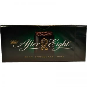 After Eight - 16% rabatt