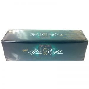 After Eight - 28% rabatt