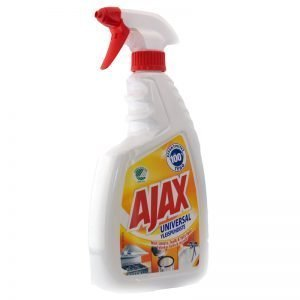 Ajax Universal Spray - 28% rabatt