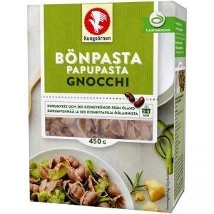 "Bönpasta ""Gnocchi"" 450g - 34% rabatt"