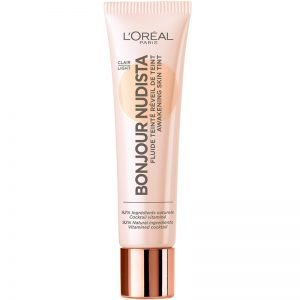 "BB-cream ""Clair Fair"" - 69% rabatt"
