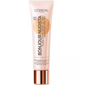 "BB-cream ""Medium"" - 69% rabatt"