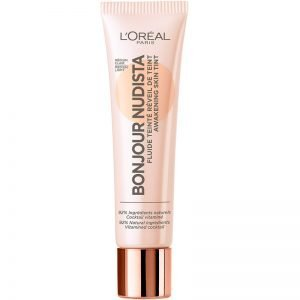 "BB-cream ""Medium Light"" 30ml - 69% rabatt"
