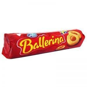 Ballerina - 41% rabatt