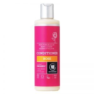 "Balsam ""Rose"" 250ml - 87% rabatt"
