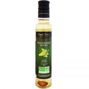 Balsamvinäger Vit 25cl - 41% rabatt