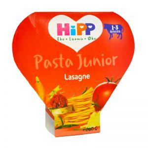 Barnmat Lasagne 260g - 37% rabatt