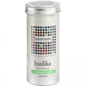 Basilika 15g - 57% rabatt