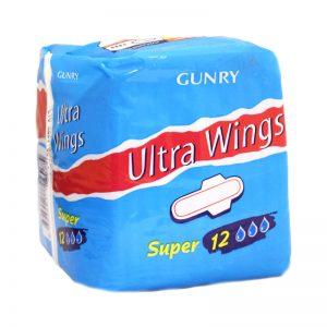 """Binda """"Ultra Wings"""" - 47% rabatt"""