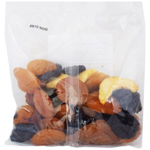 Blandfrukt Torkad 200g - 33% rabatt