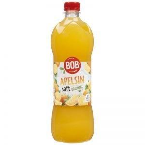 Blandsaft Apelsin 0,95l - 37% rabatt