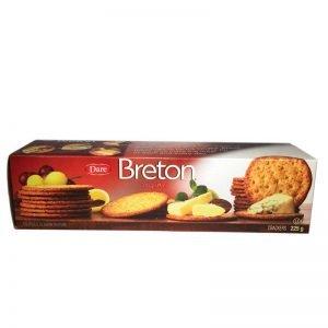 Breton Orginal - 70% rabatt