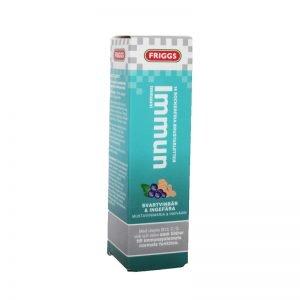 Brustablett Immunsystem 16st - 67% rabatt