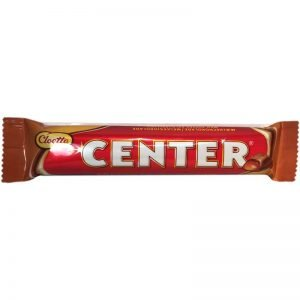 Center dubbel - 44% rabatt
