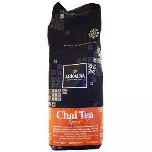 "Chai Te ""Spice"" 1kg - 72% rabatt"