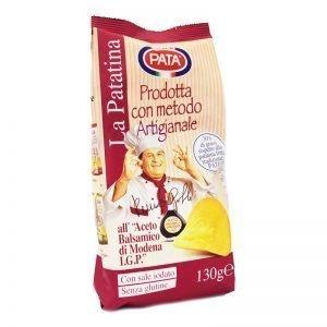 Chips Balsamvinäger - 56% rabatt