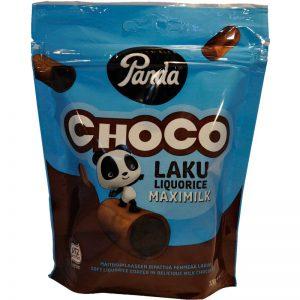 Choco Laku Maximilk - 41% rabatt