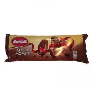 Choco Moment - 50% rabatt
