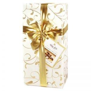 "Choklad ""Lyxpraliner"" 250g - 49% rabatt"