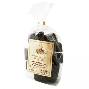 Chokladfudge 200g - 87% rabatt