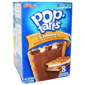 """Chokladkakor """"Marshmallow Filling"""" 416g - 50% rabatt"""