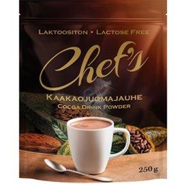Chokladpulver 250g - 75% rabatt