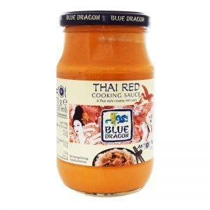 Currysås - 44% rabatt
