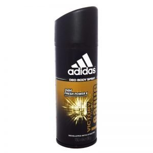 "Deospray ""Victory League"" - 37% rabatt"