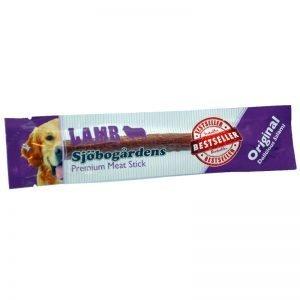 Dog Stick Lammkött 12g - 49% rabatt
