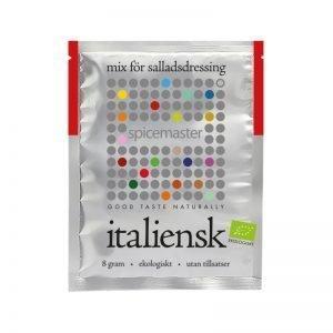 """Dressingsmix """"Italiensk Sallad"""" 8g - 23% rabatt"""