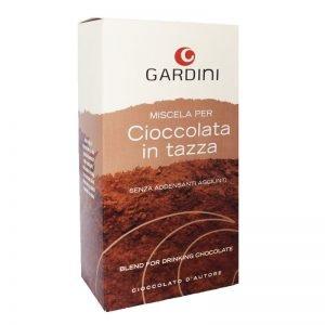 Drickchoklad Italiensk 250g - 59% rabatt