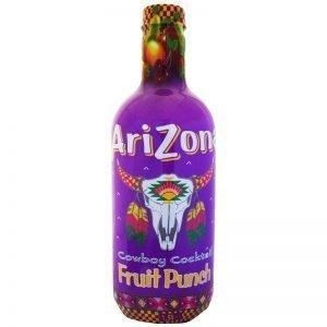 "Dryck ""Fruit Punch"" 1,5l - 32% rabatt"