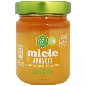Eko Apelsinhonung 350g - 51% rabatt