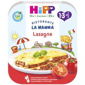 Eko Barnmat Lasagne 250g - 50% rabatt