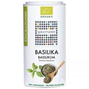 Eko Basilika 11g - 25% rabatt