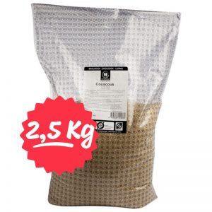 Eko Couscous 2,5kg - 42% rabatt