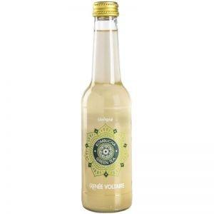 "Eko Dryck ""Kombucha Green Tea"" 275ml - 32% rabatt"