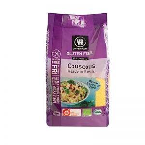 Eko Glutenfri Couscous 350g - 26% rabatt