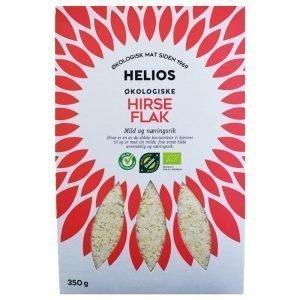 Eko Hirsflingor 350g - 75% rabatt