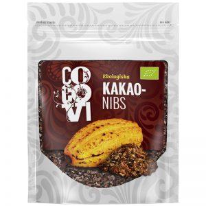 Eko Kakaonibs 90g - 74% rabatt