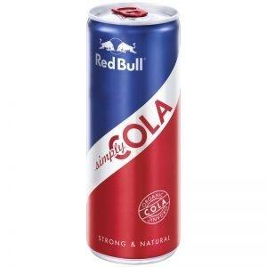 "Eko Läsk ""Simply Cola"" 250ml - 44% rabatt"