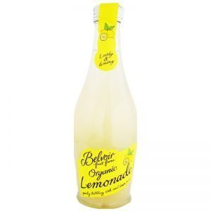 Eko Lemonad Citron 25cl - 43% rabatt
