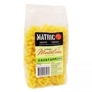 Eko Pasta Cavatappi 500g - 34% rabatt