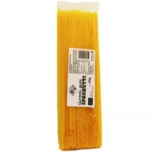 """Eko Pasta Glutenfri """"Spaghetti"""" 500g - 27% rabatt"""