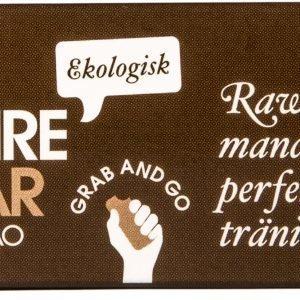 Eko Rawbar Mandel & Kakao 42g - 50% rabatt