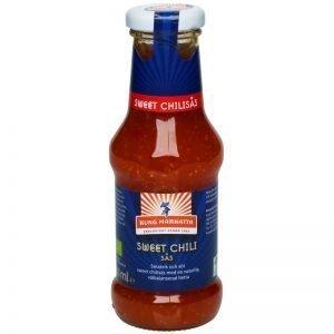 "Eko Sås ""Sweet Chili"" 250ml - 64% rabatt"