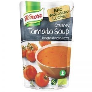 Eko Tomatsoppa 570ml - 16% rabatt
