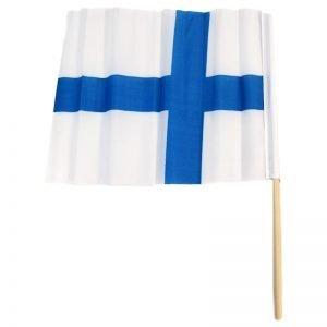 Flagga Finland - 86% rabatt