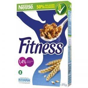 """Flingor """"Fitness"""" 375g - 70% rabatt"""